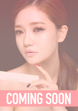 BEIGE #251,#252 fascinant wood pencil eyeliner 패션쇼핑몰 츄(Chuu)